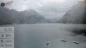 zur Webcam von Achenkirch am Achensee