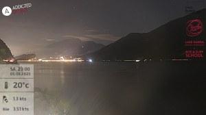 Web cam Limone Gardasee