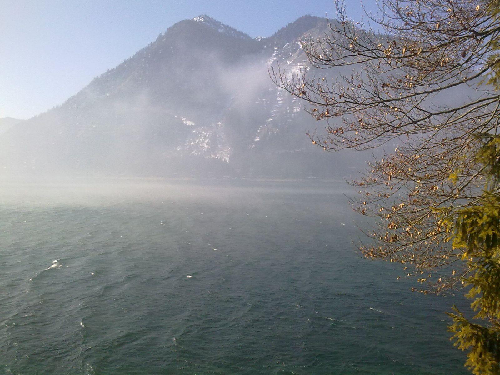 Windsurfen_Walchensee_04032011007.jpg