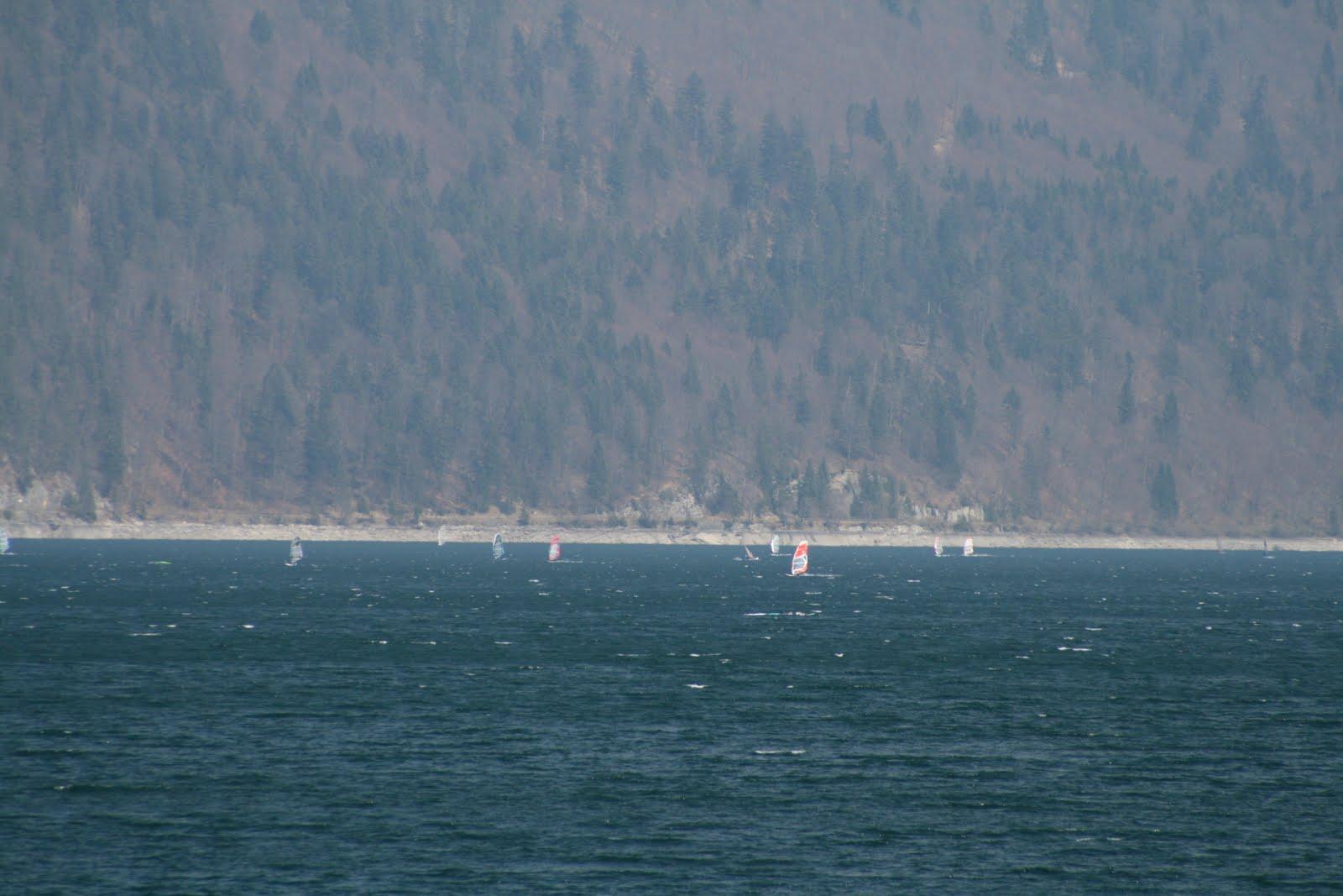 Windsurfen_Walchensee_IMG_0833.JPG