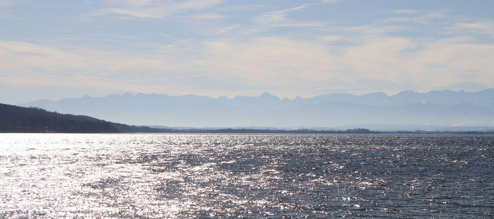 Windsurfen_Ammersee_IMG_0064.JPG