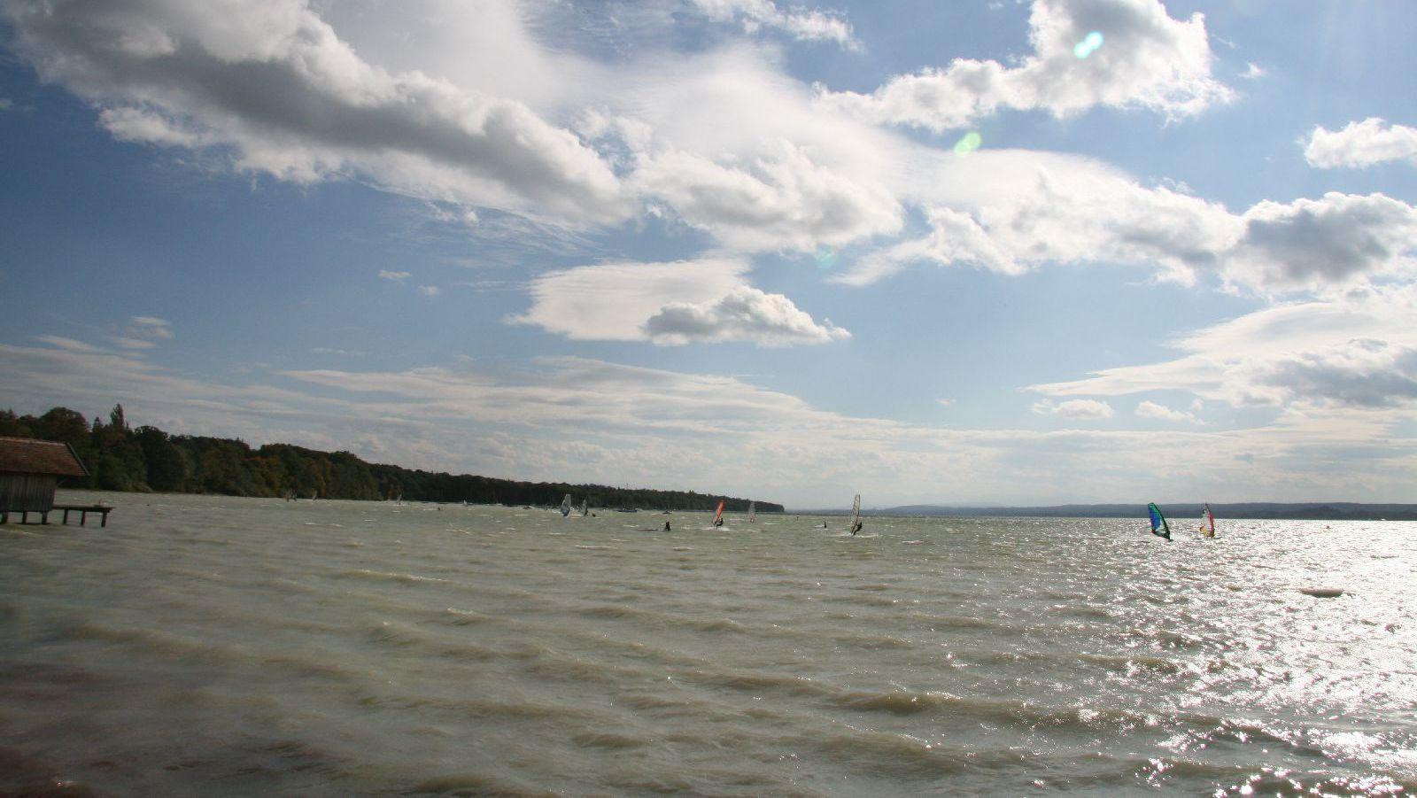 Windsurfen_Ammersee_IMG_1422.JPG