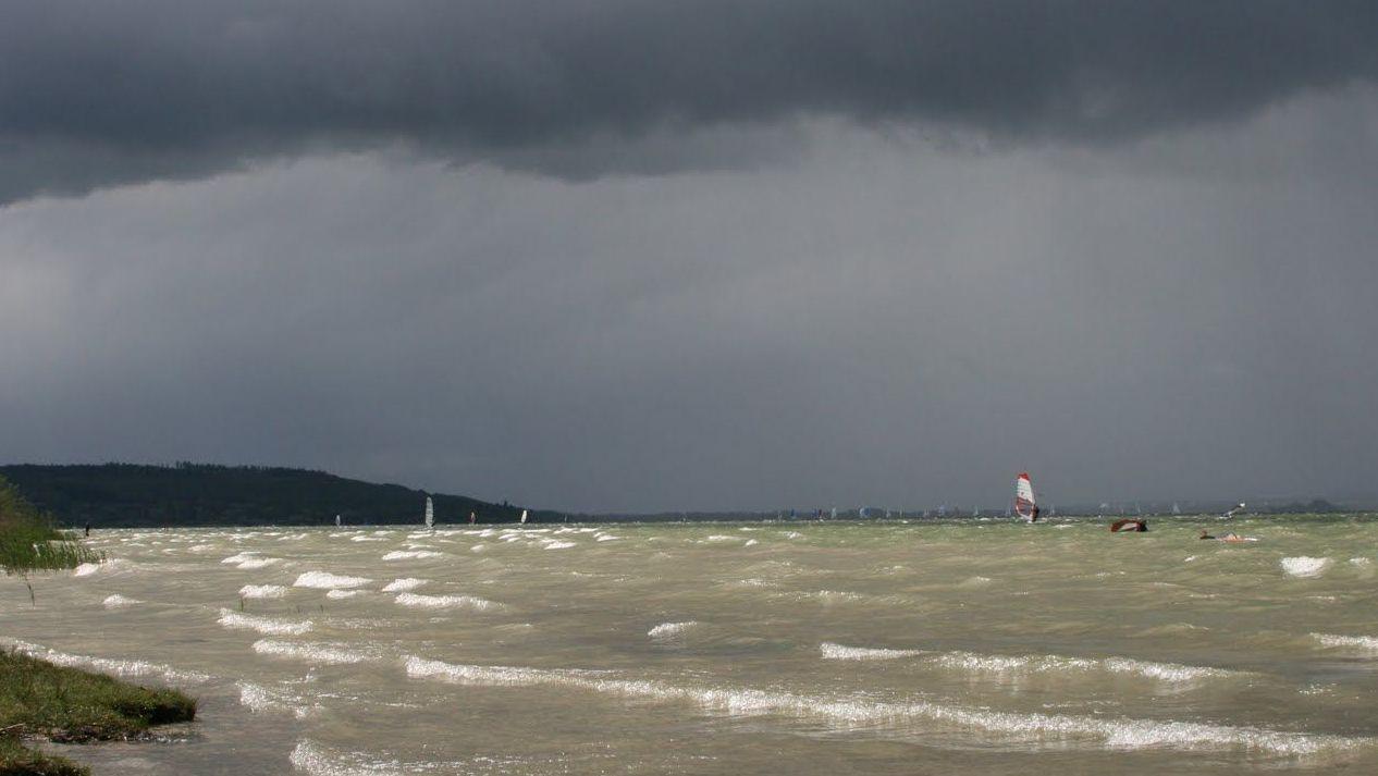 Windsurfen_Ammersee_IMG_3015.JPG