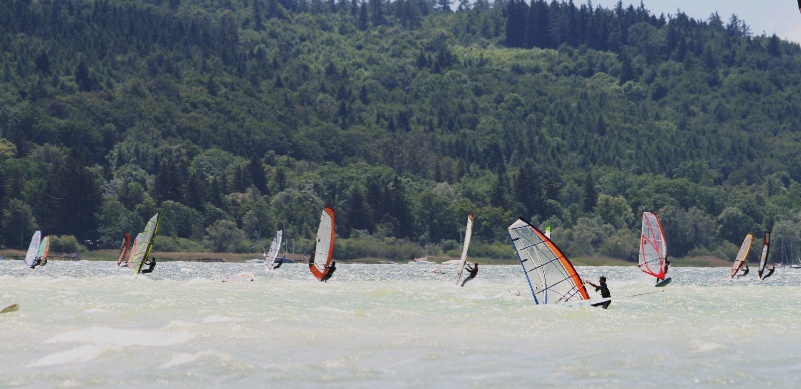 Windsurfen_Ammersee_IMG_9916.JPG