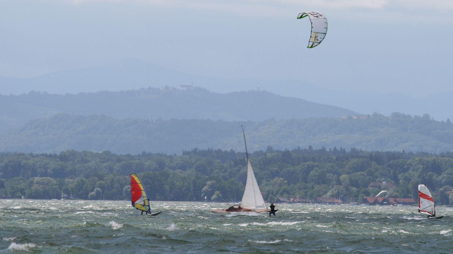 Windsurfen_Ammersee_IMG_9946.JPG
