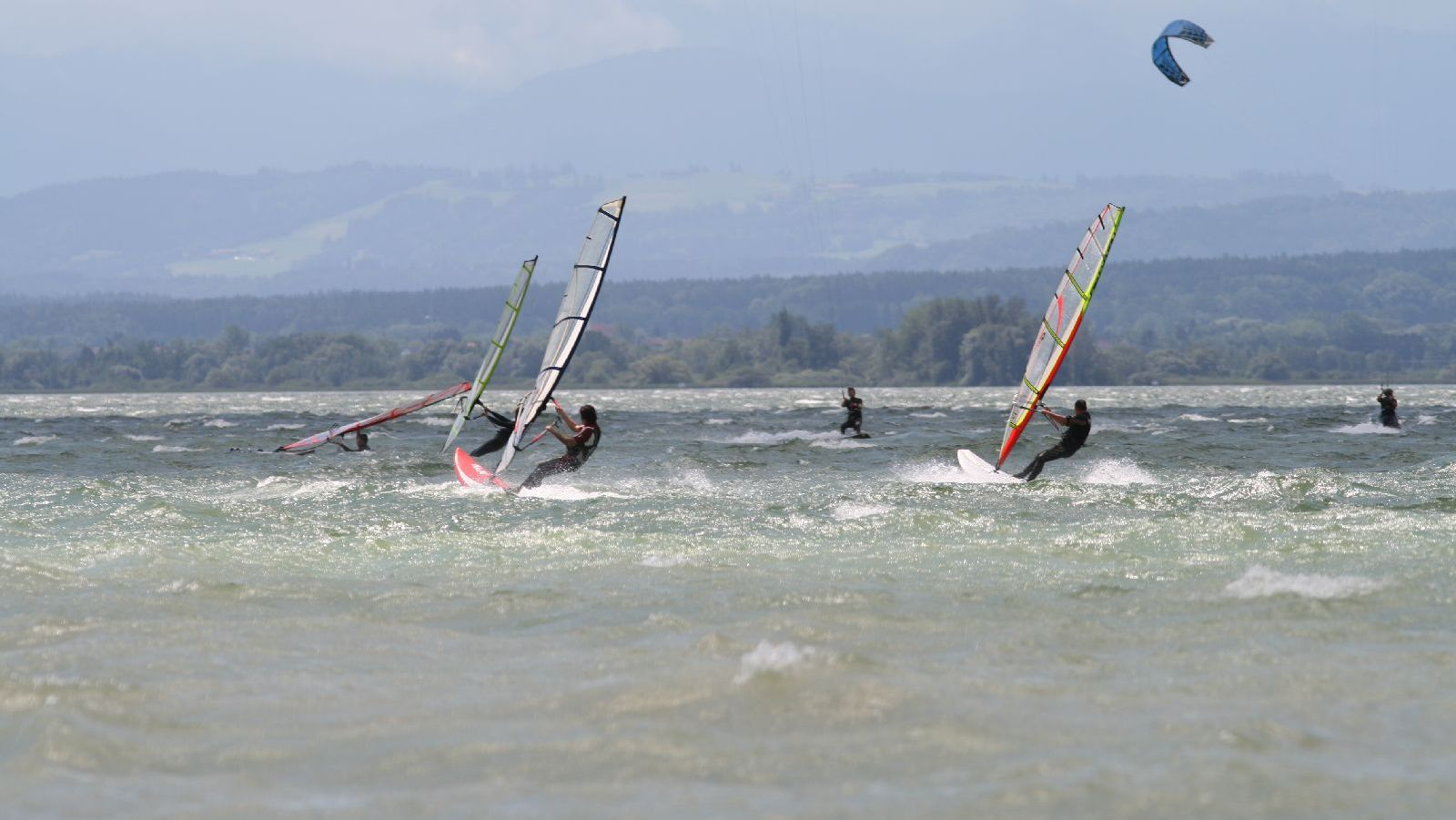 Windsurfen_Ammersee_IMG_9954.JPG