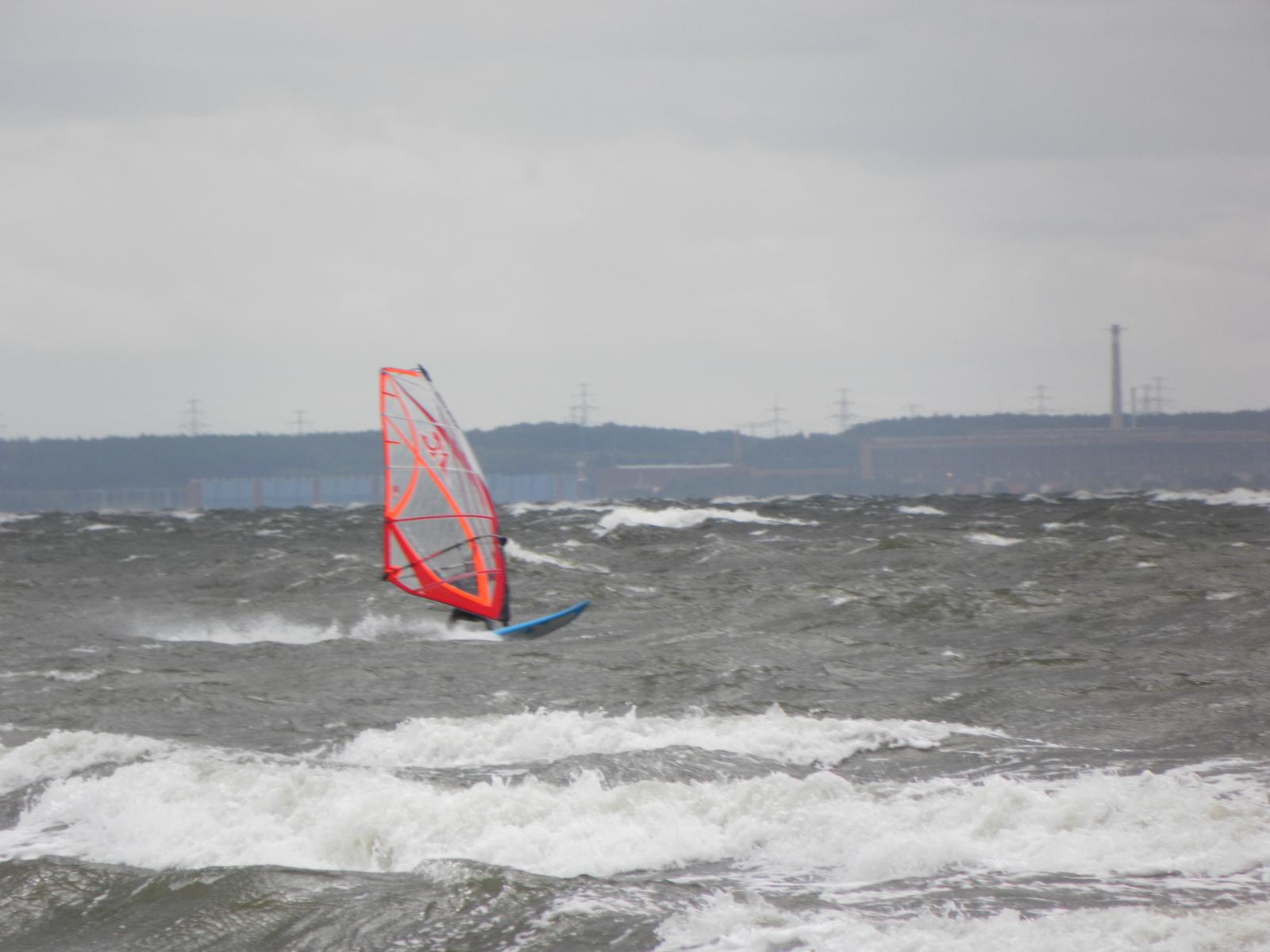 Windsurfen_Ruegen_-_Thiessow_SAM_0748.JPG