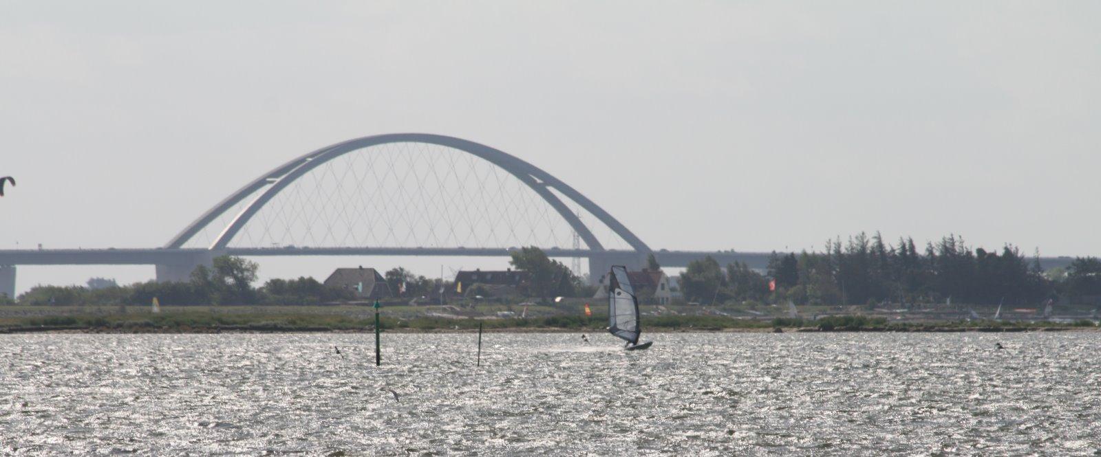 Windsurfen_Fehmarn_-_Lemkenhafen_IMG_2128.JPG