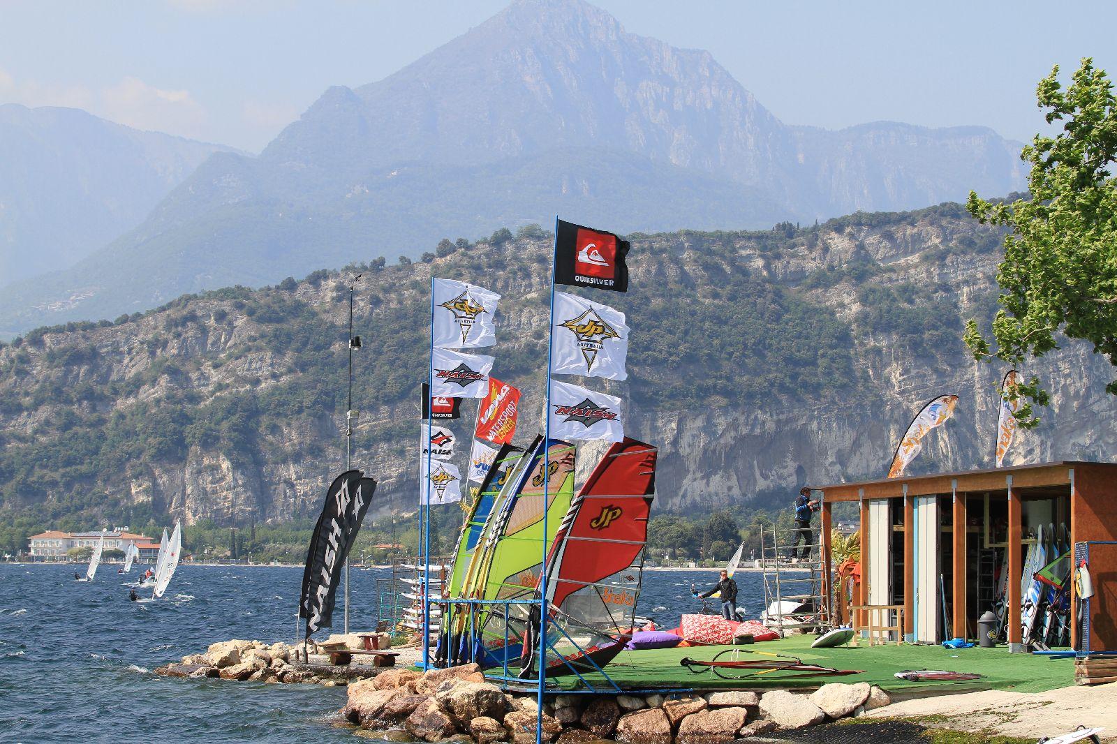 Windsurfing_Gardasee_IMG_0180.JPG