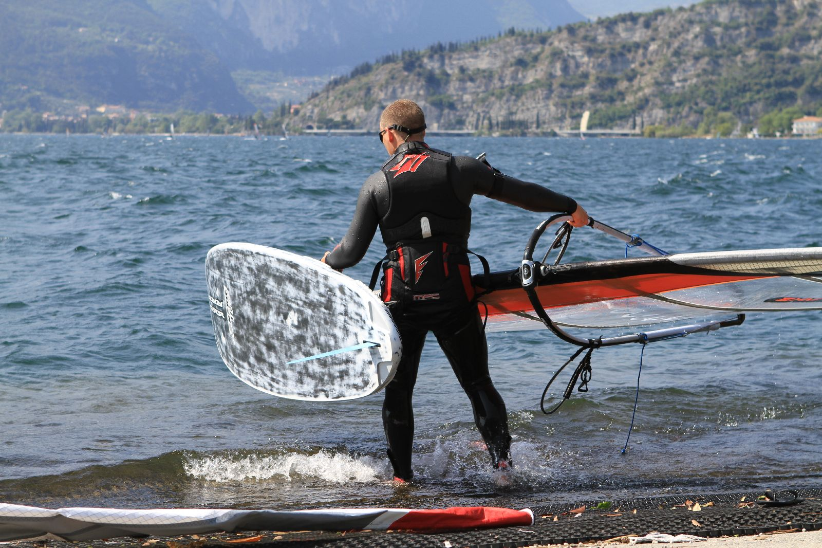 Windsurfing_Gardasee_IMG_0439.JPG