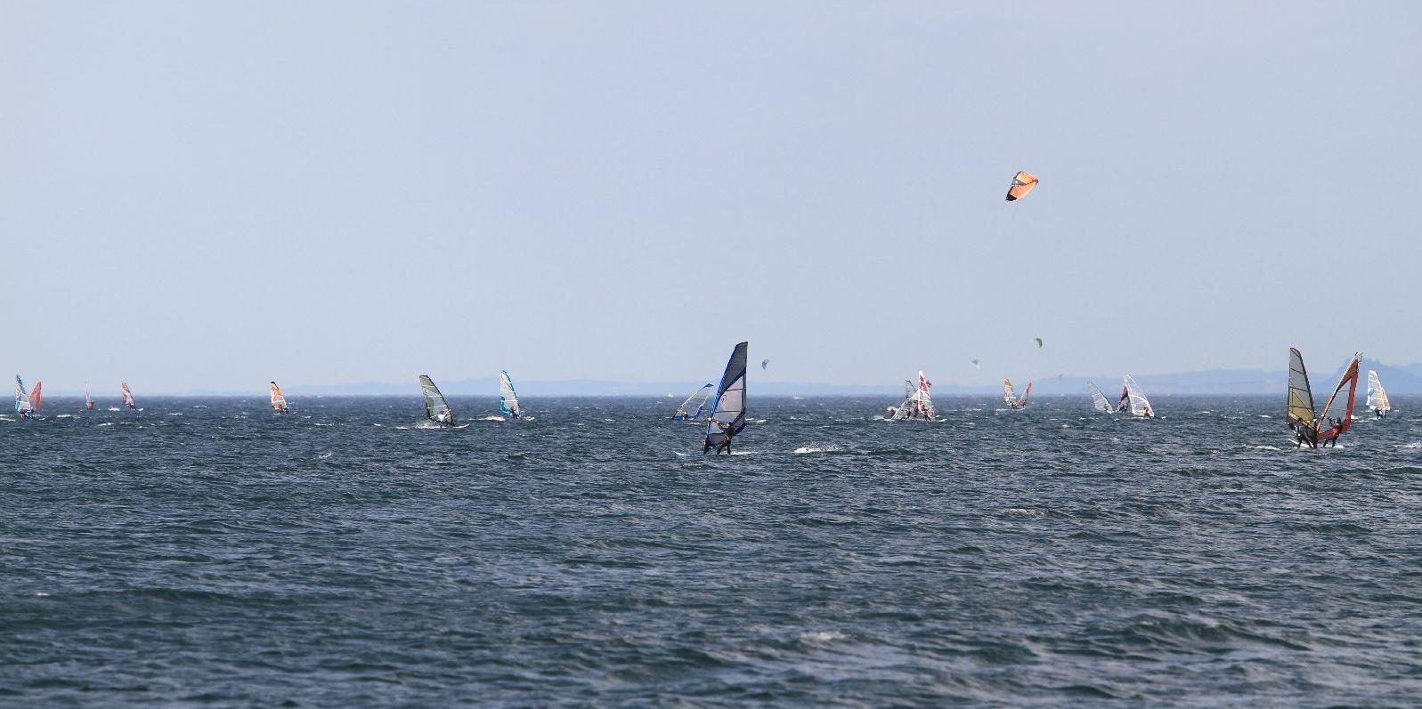 Windsurfen_Lago_die_Garda_IMG_0284.JPG