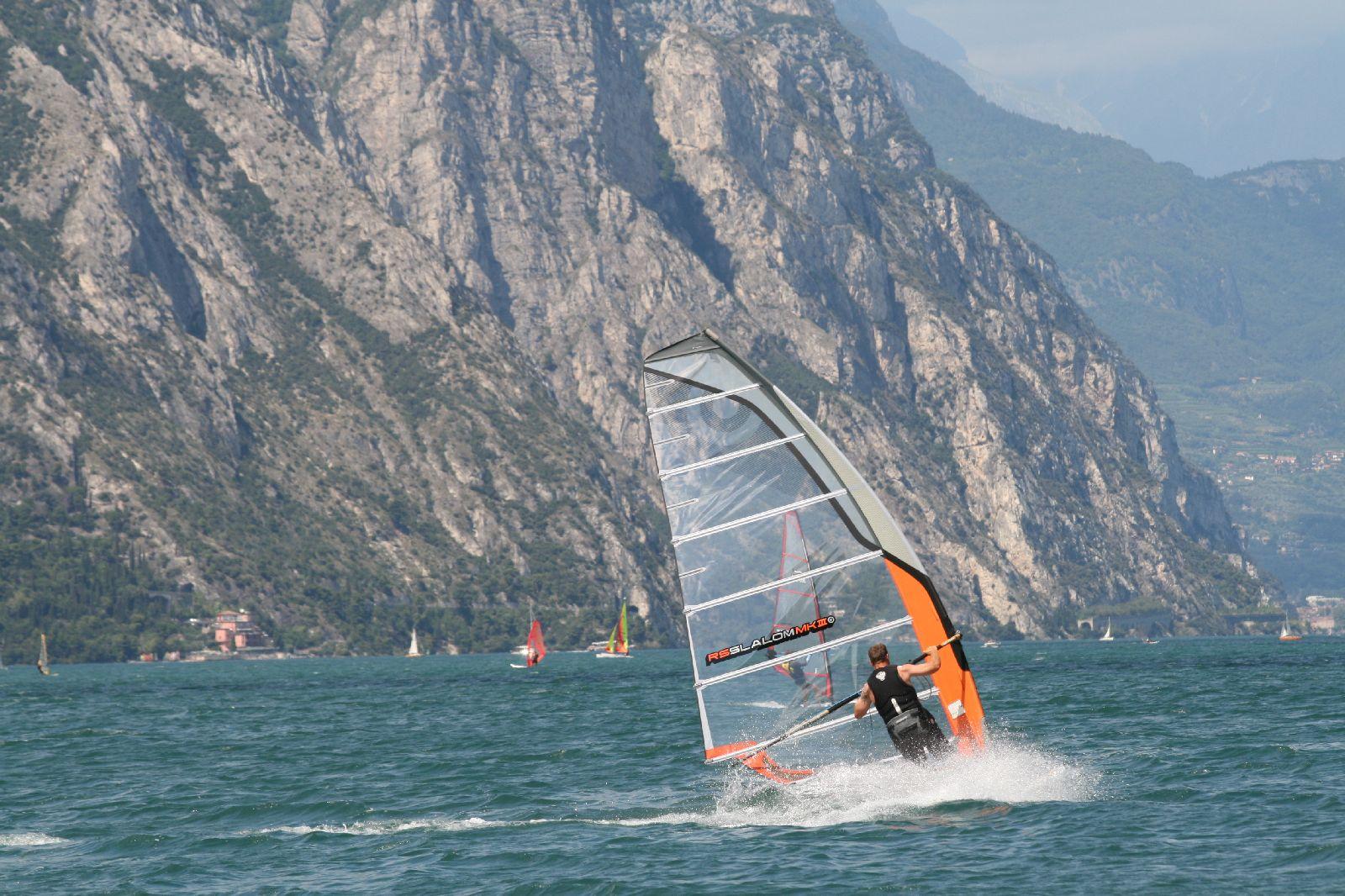 Windsurfen_Lago_die_Garda_IMG_0468.JPG