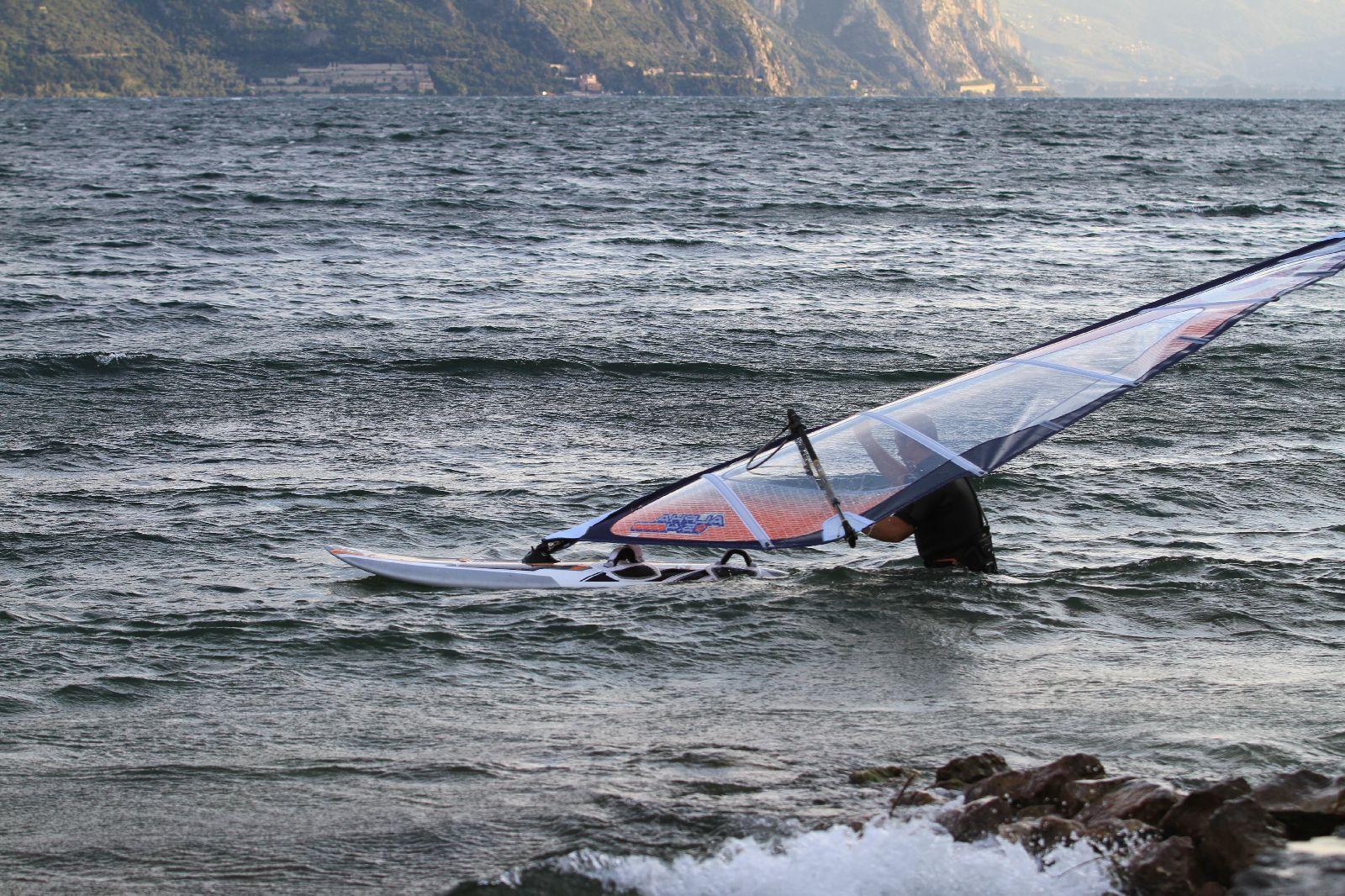 Windsurfen_Lago_die_Garda_IMG_0798.JPG