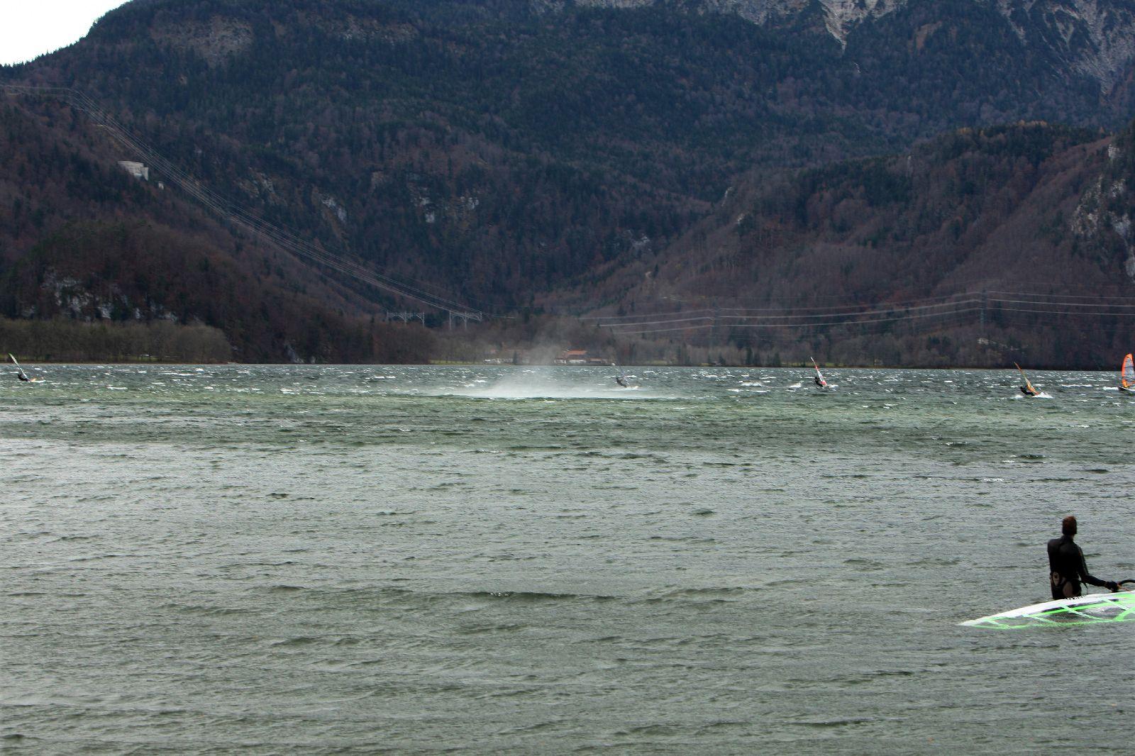 Windsurfen_Kochelsee_5D6T4292.jpg