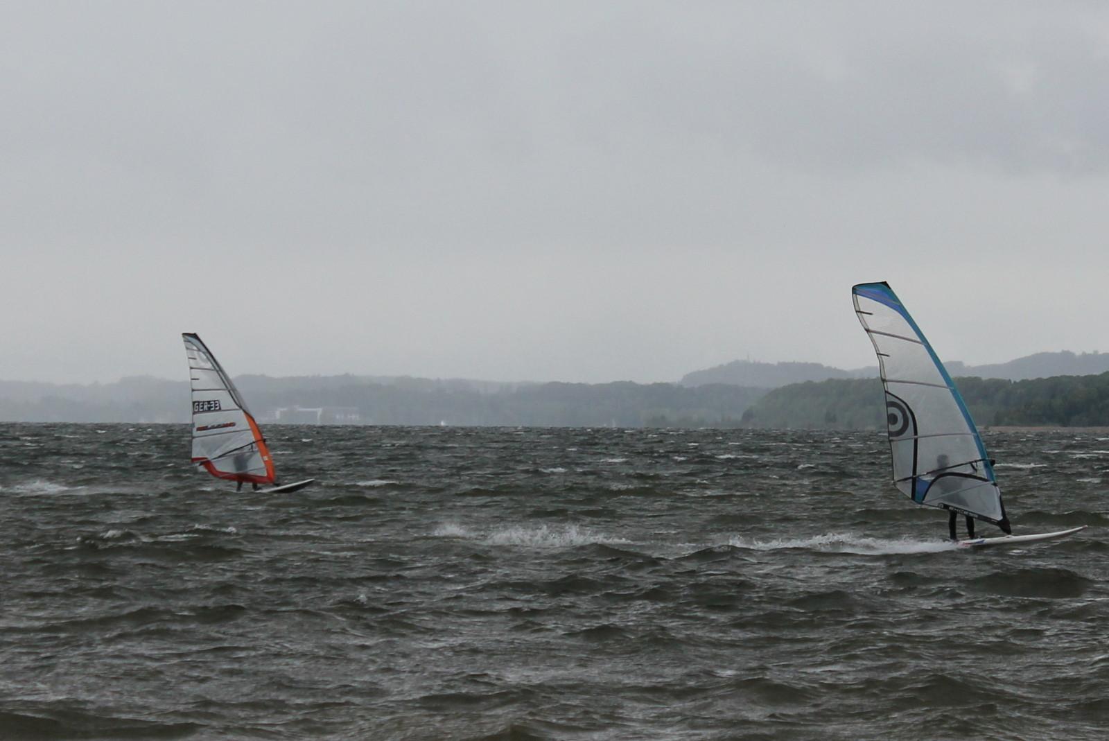 Windsurfen_Chiemsee_IMG_0274.JPG