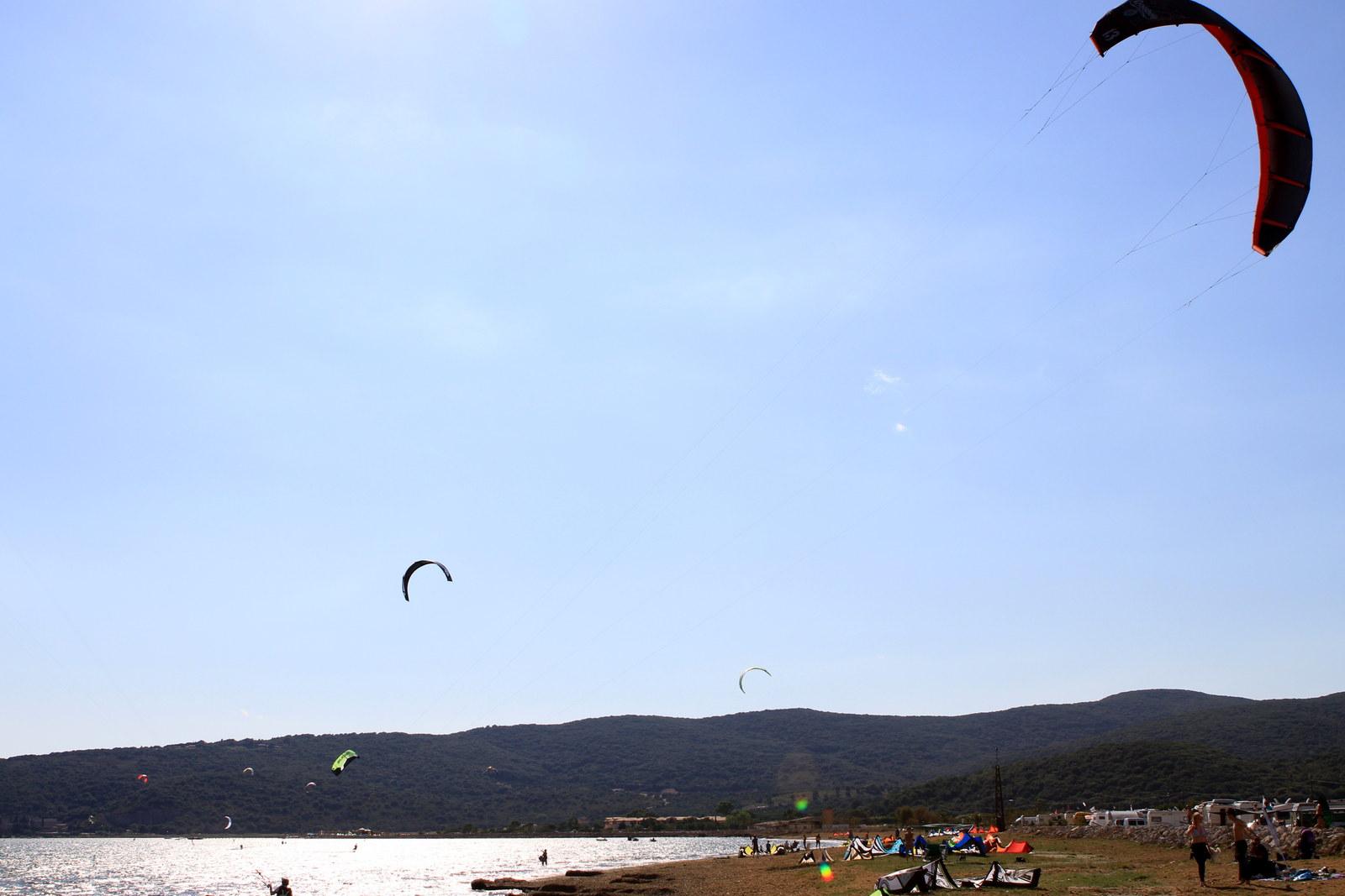 Kitesurfen_Talamone_IMG_4152.JPG