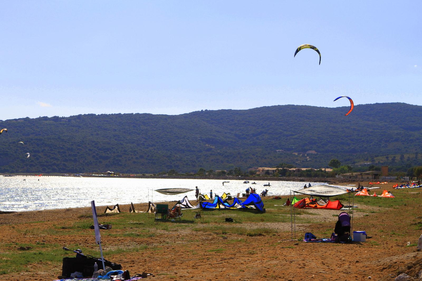 Kitesurfen_Talamone_IMG_4175.JPG