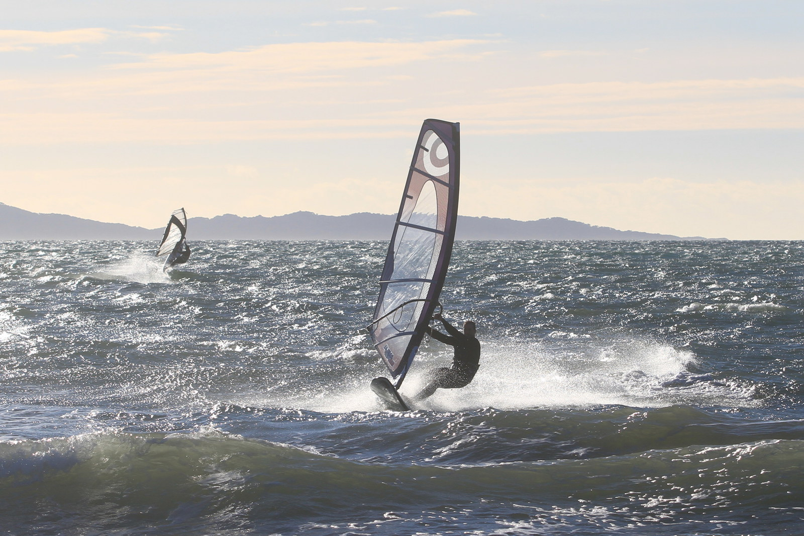 Windsurfen_Bregancon_649.JPG
