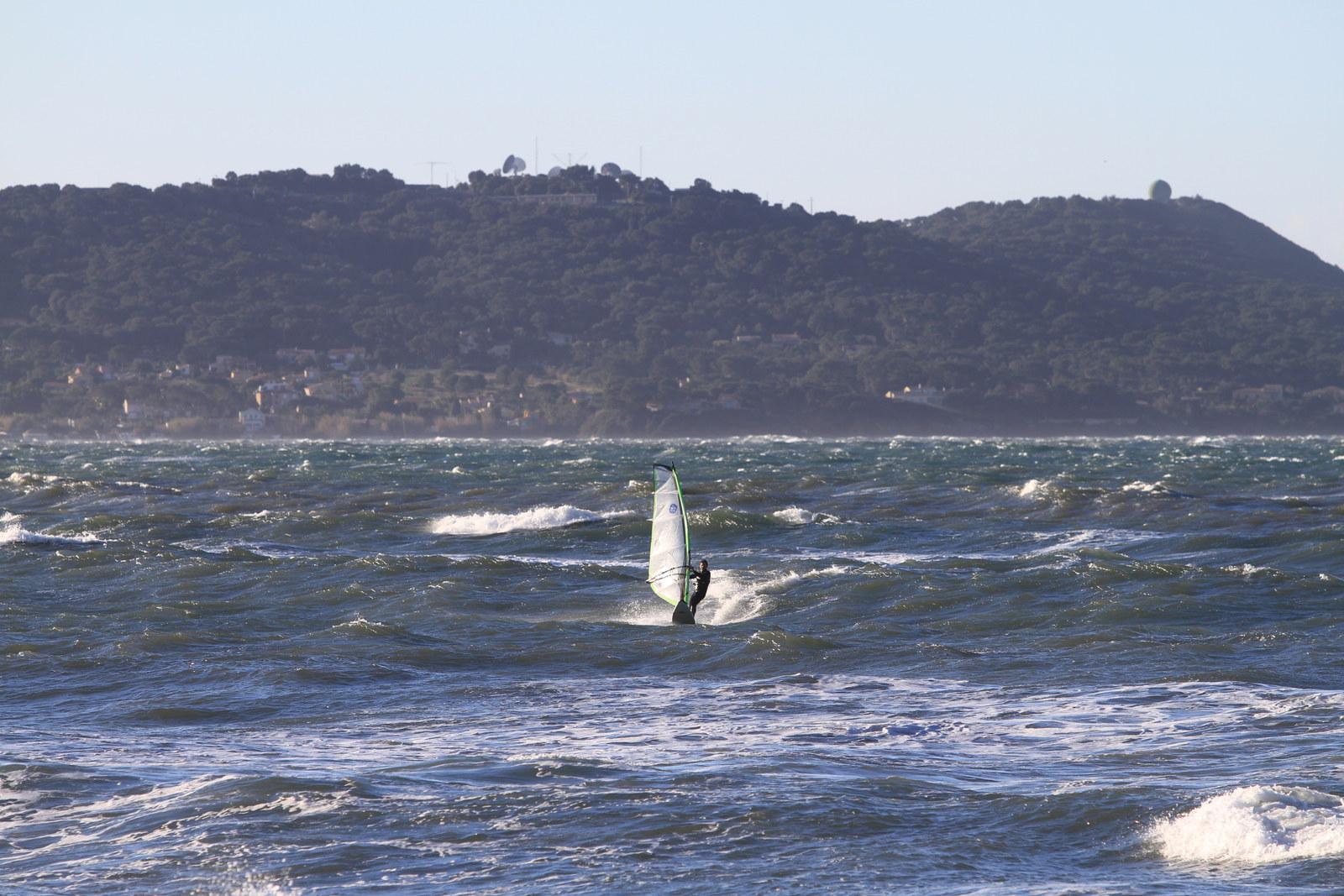 Windsurfen_LAlmanarre_048.JPG
