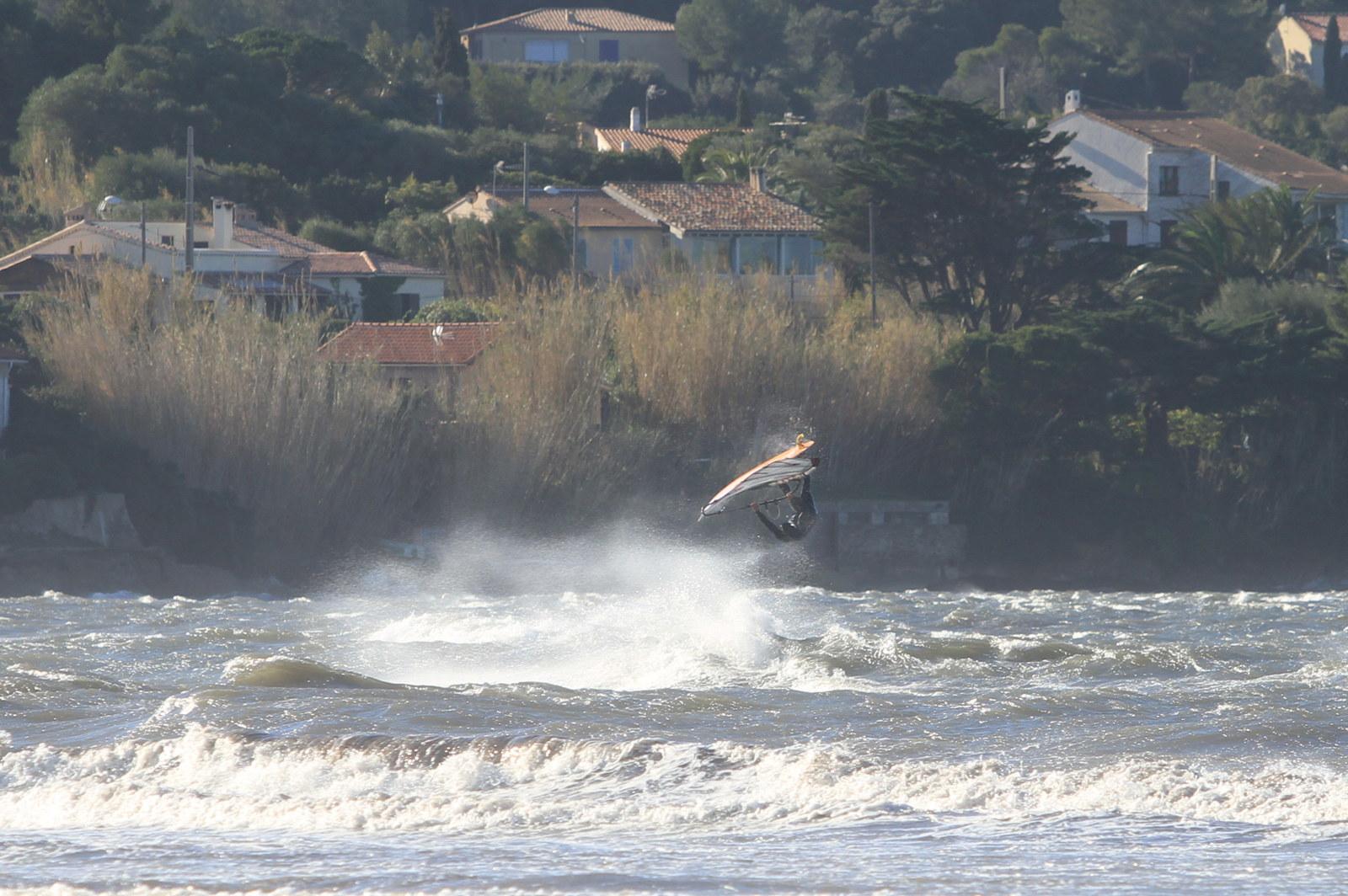 Windsurfen_LAlmanarre_163.JPG