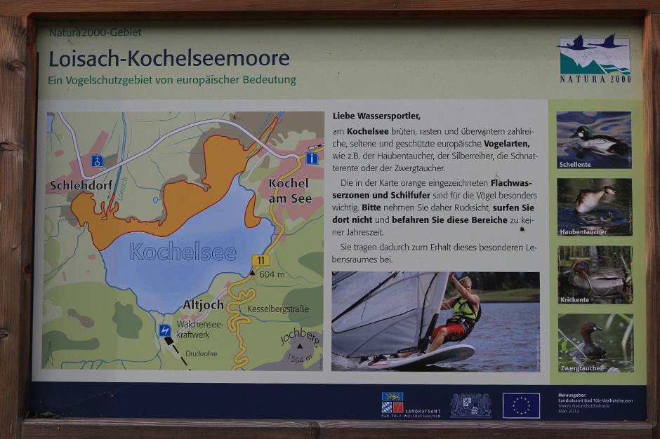 Windsurfen_Walchensee_Kochelsee_Surfverbot.jpg