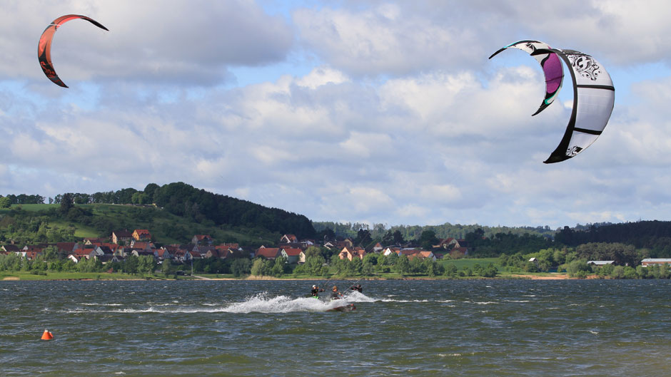 Windsurfen_Brombachsee_IMG_2969.jpg