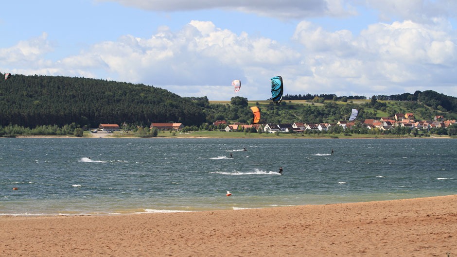 Windsurfen_Brombachsee_IMG_4931.jpg