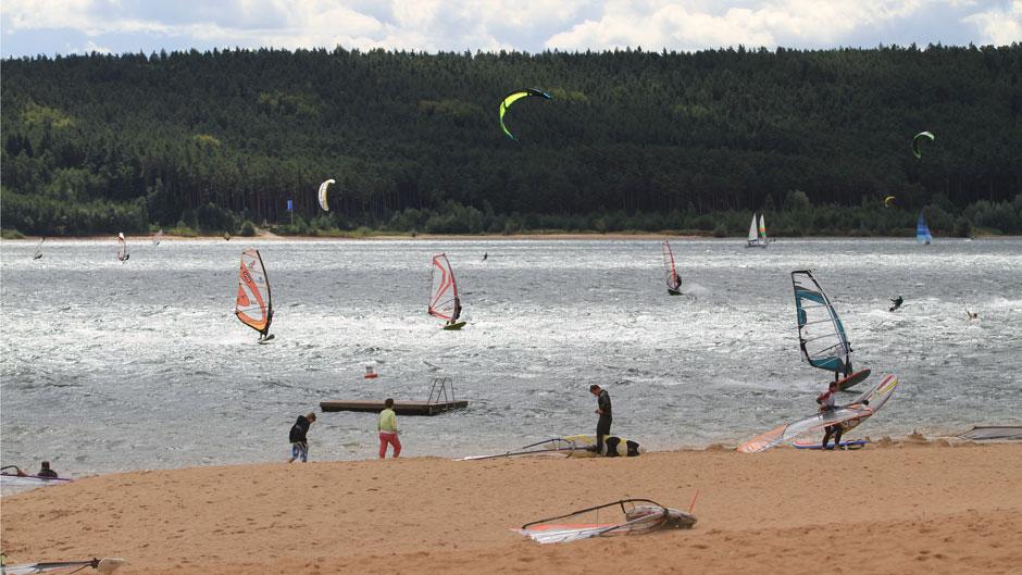 Windsurfen_Brombachsee_IMG_5439.jpg