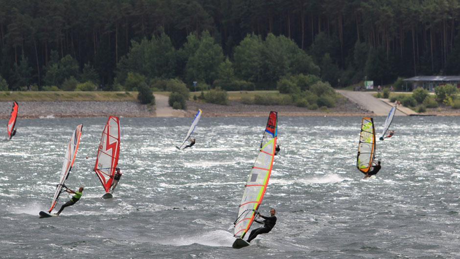 Windsurfen_Brombachsee_IMG_5441.jpg