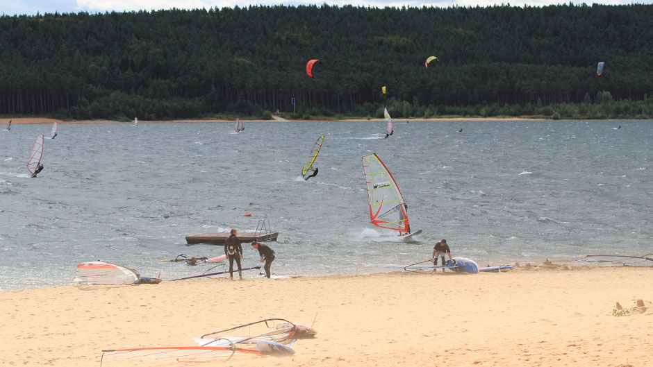 Windsurfen_Brombachsee_IMG_5458.jpg