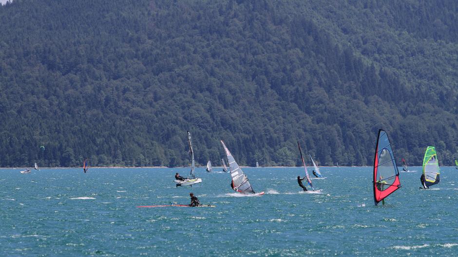 Windsurfen_Walchensee_304.JPG