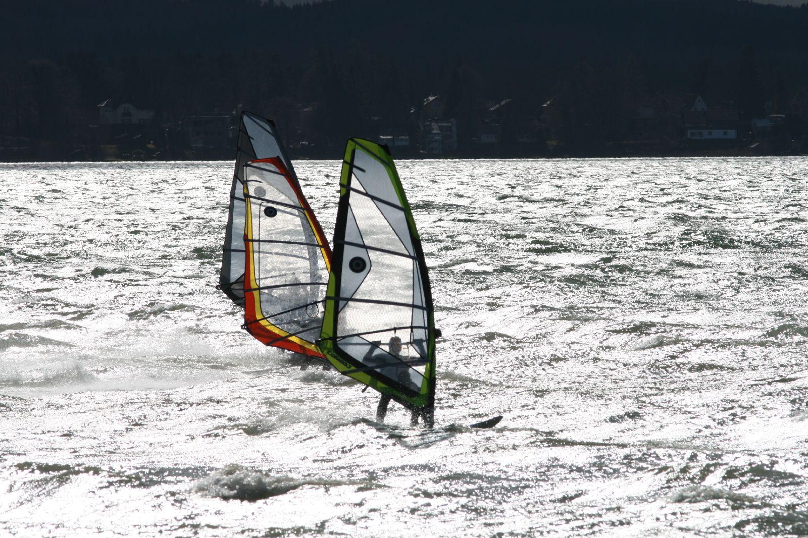 Windsurfen_Starnberger_See_IMG_5317-1.JPG