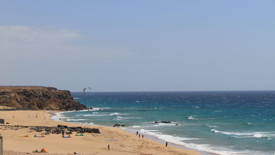 Windsurfen_ElCotillo_367.JPG