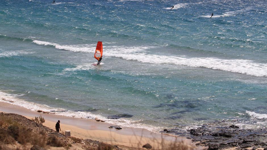 Windsurfen_ElCotillo_369.JPG