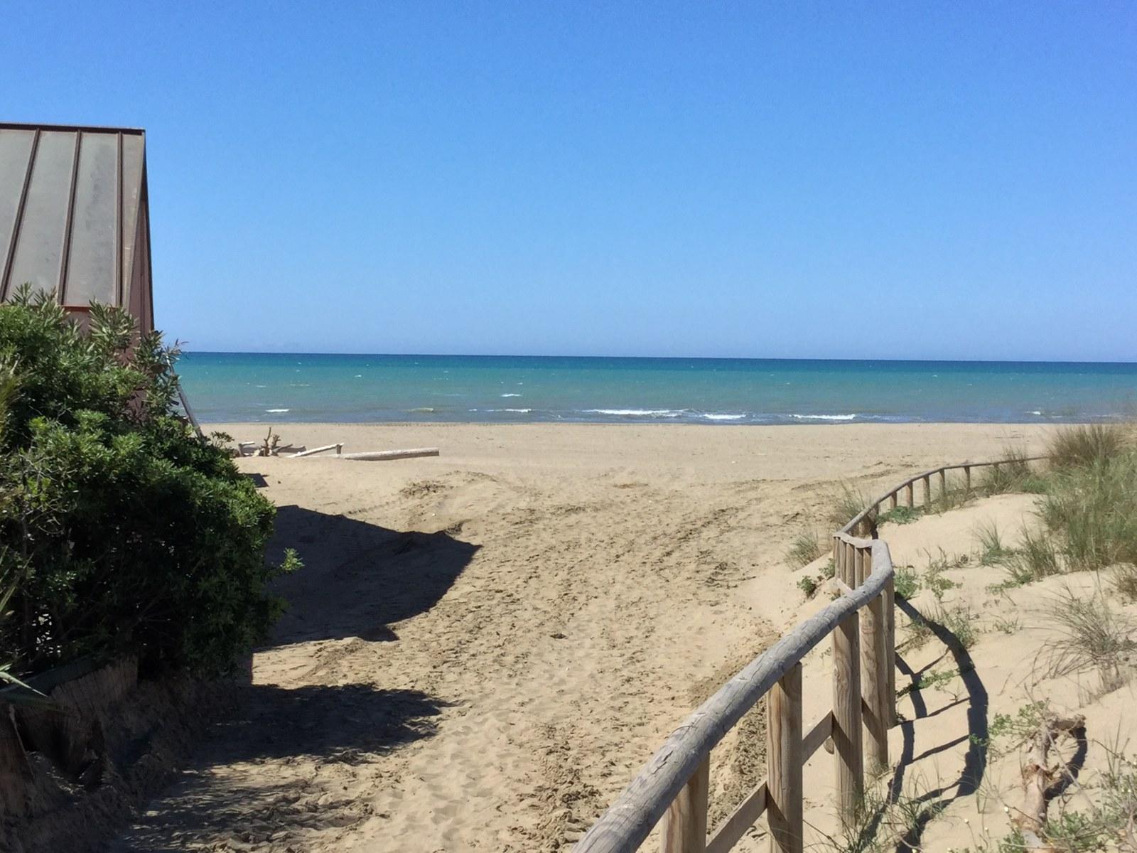 Windsurfen_MarinadiGrosseto_image_753.jpeg