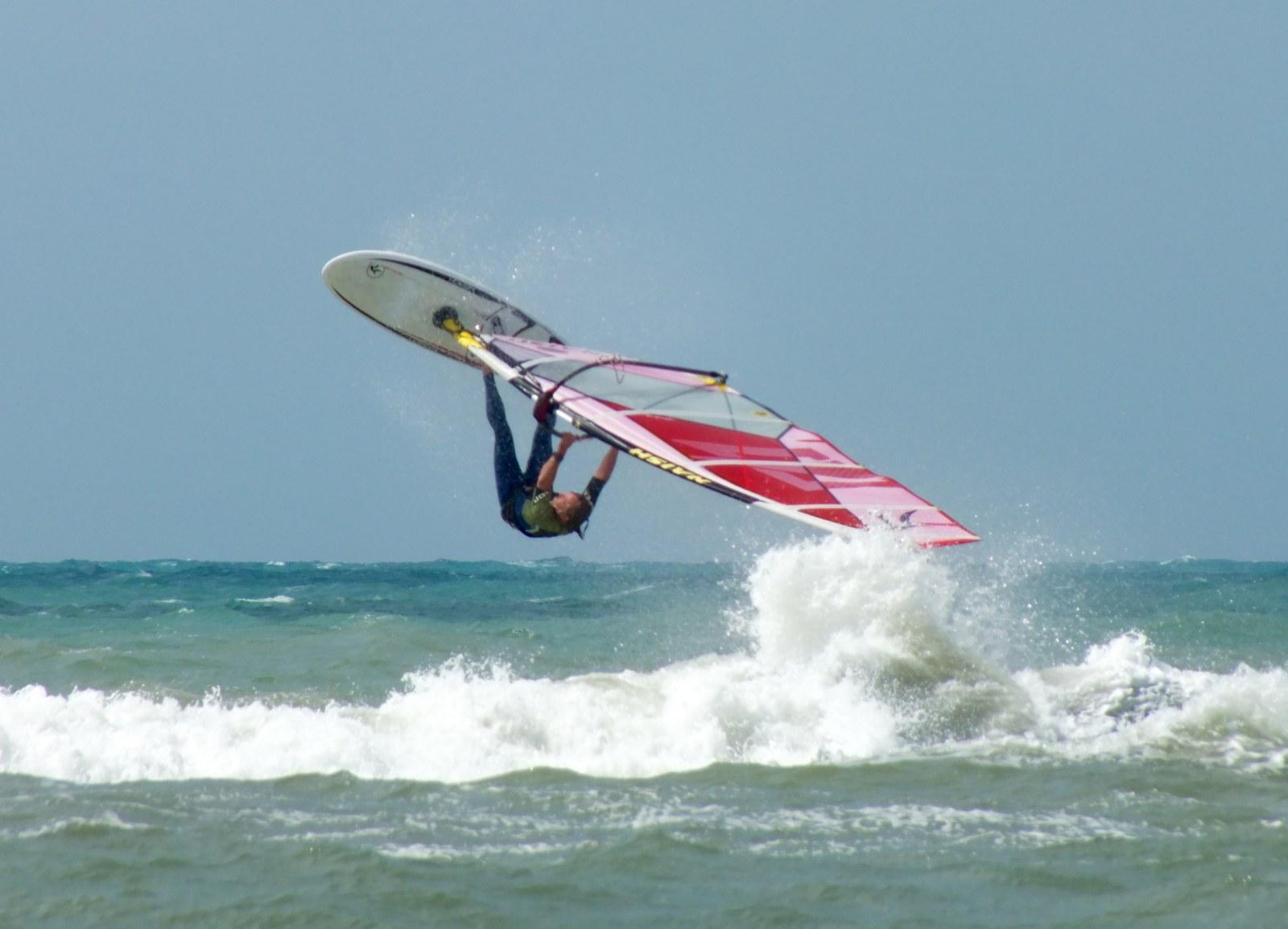 Windsurfen_MarinadiGrosseto_image_397.jpeg