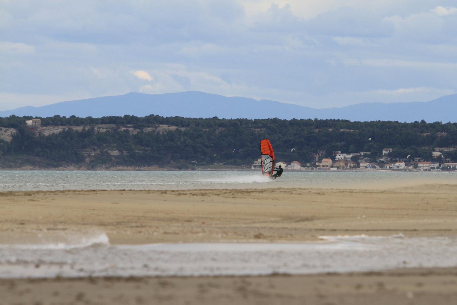 Windsurfen_LaFranqui_761_406.JPG