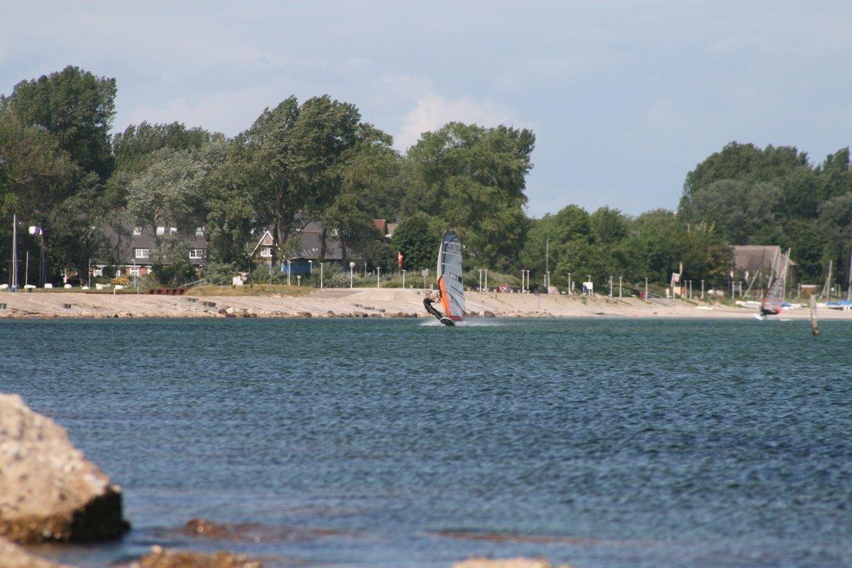 Windsurfen_Grossenbrode___Mole_IMG_0304.JPG