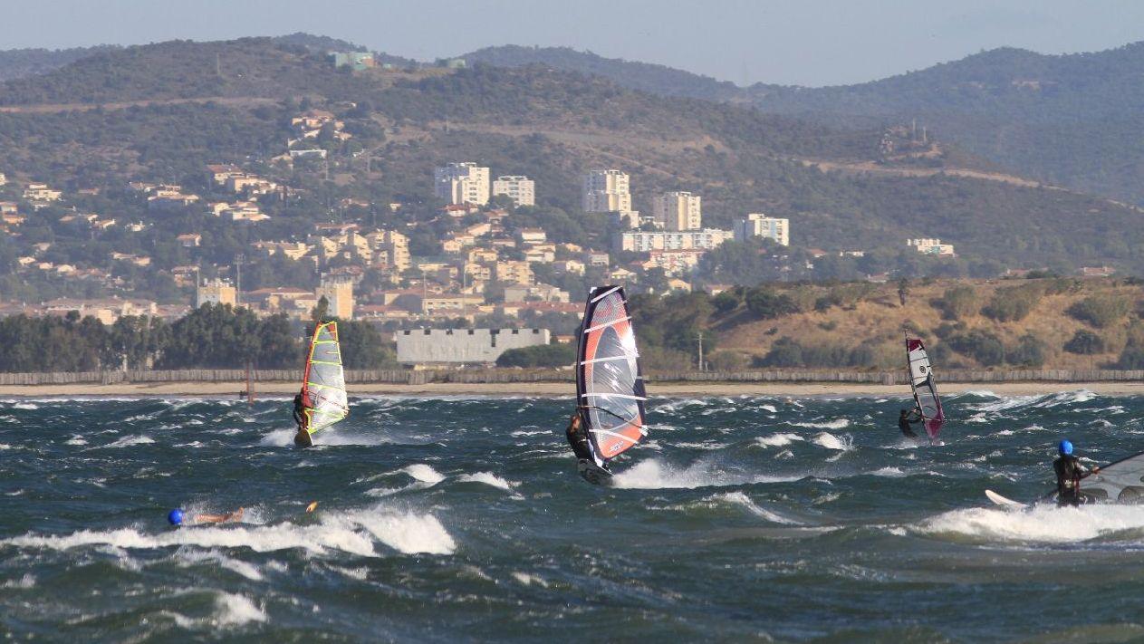Windsurfen_L_Almanarre_IMG_1923.JPG