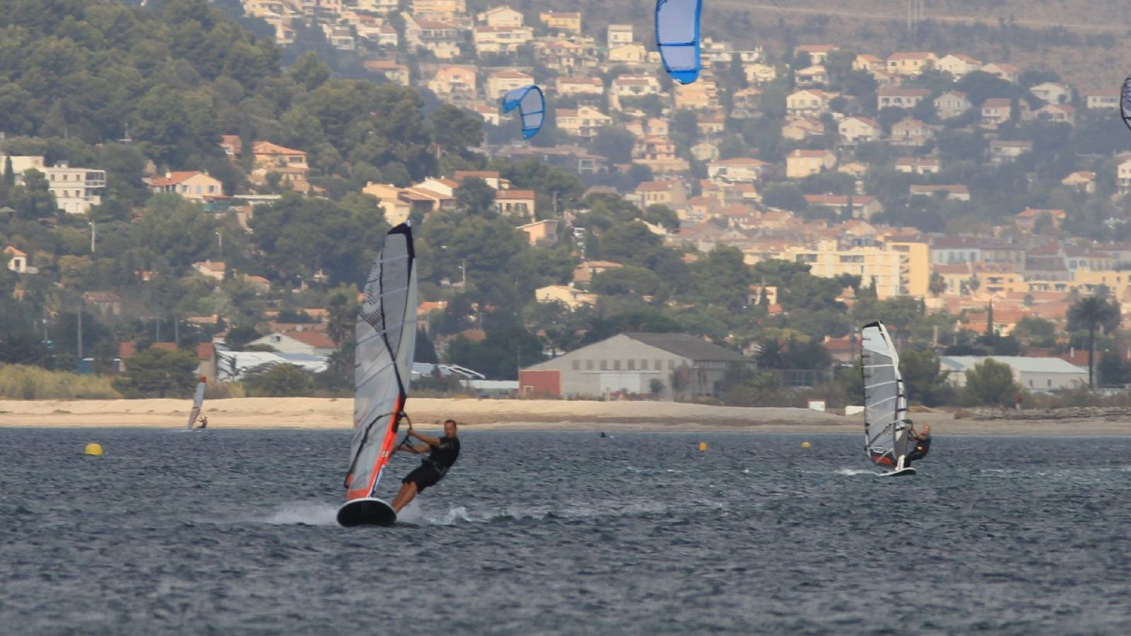 Windsurfen_L_Almanarre_IMG_2752.JPG