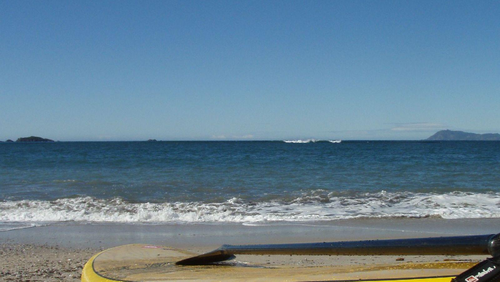 Windsurfen_L_Almanarre_PA090043.JPG