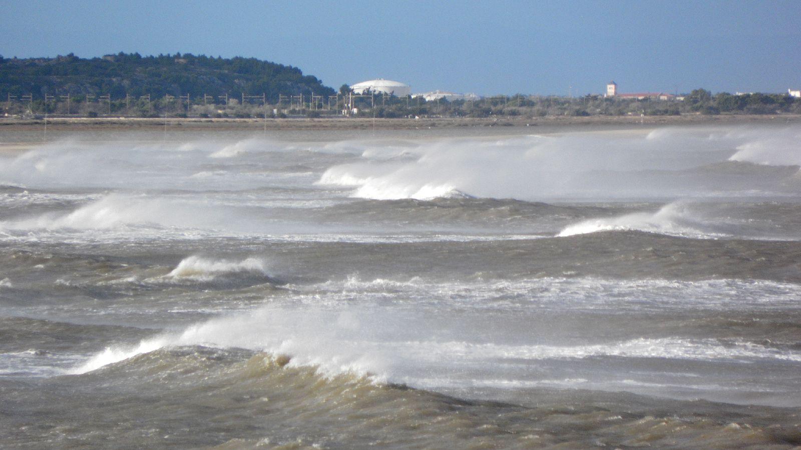 Windsurfen_La_Franqui_franqui_02.JPG