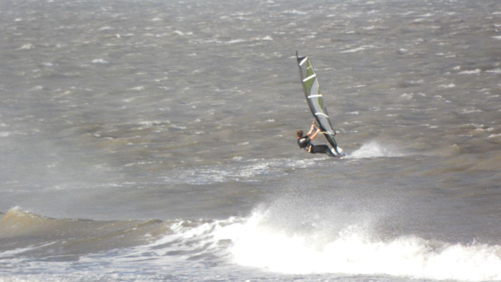 Windsurfen_La_Franqui_franqui_03.JPG