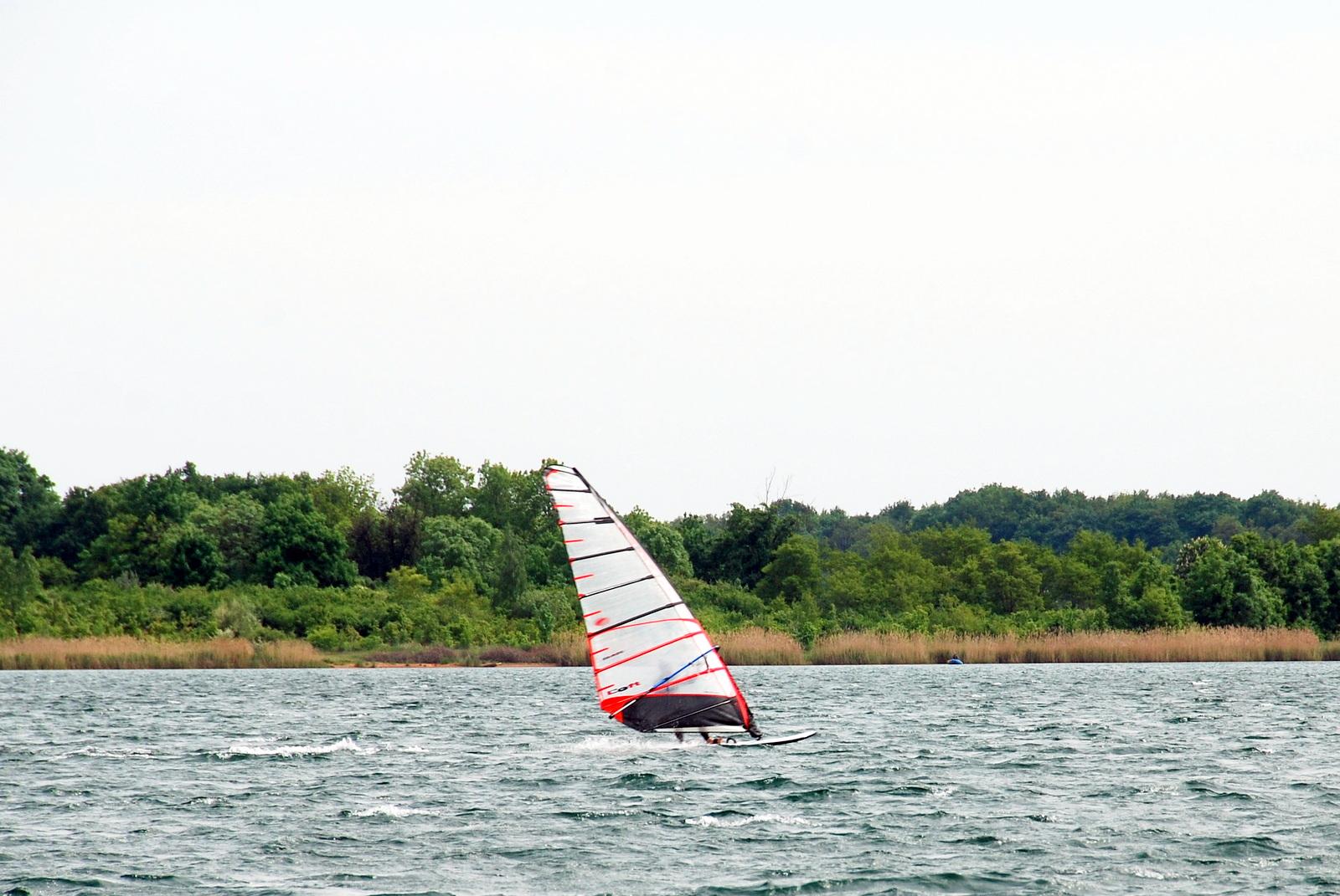 Windsurfen_RanitzerSee_Windsurfen_RanitzerSee_DSC_0193.JPG