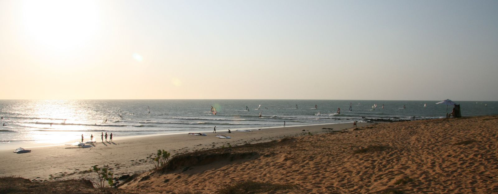 Windsurfen_Jericoacoara_IMG_0631.JPG