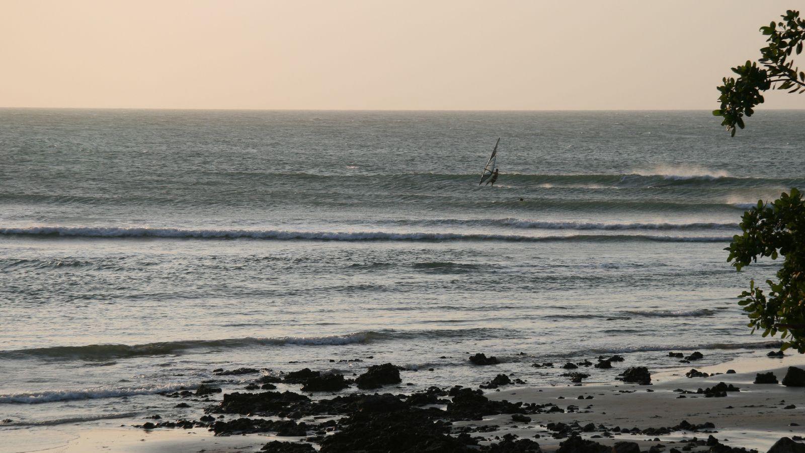 Windsurfen_Jericoacoara_IMG_0797.JPG