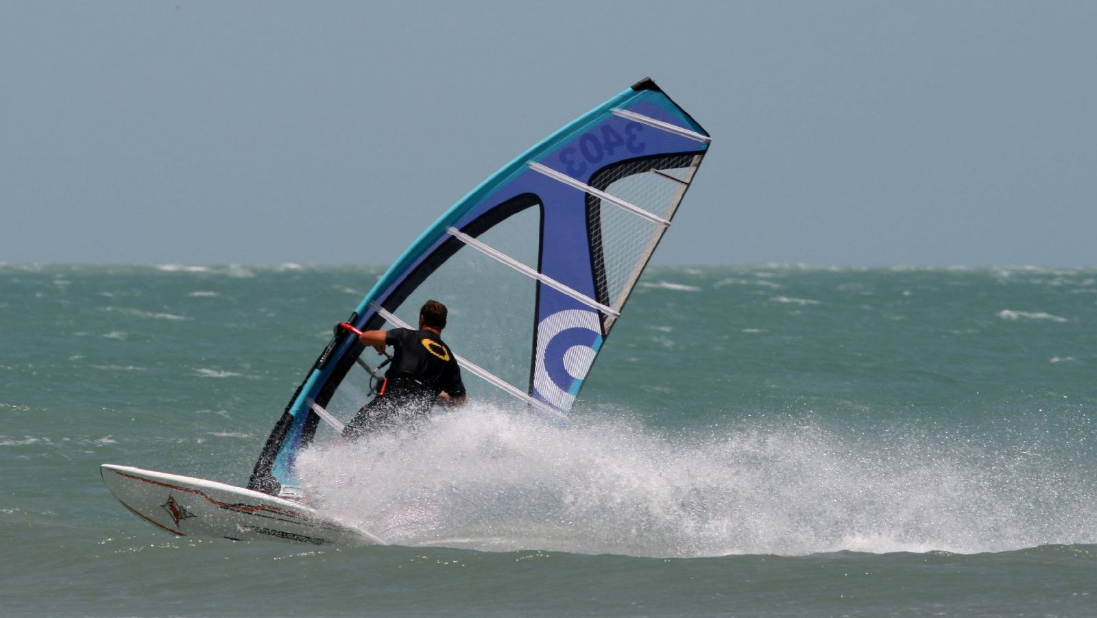 Windsurfen_Jericoacoara_IMG_1003.JPG