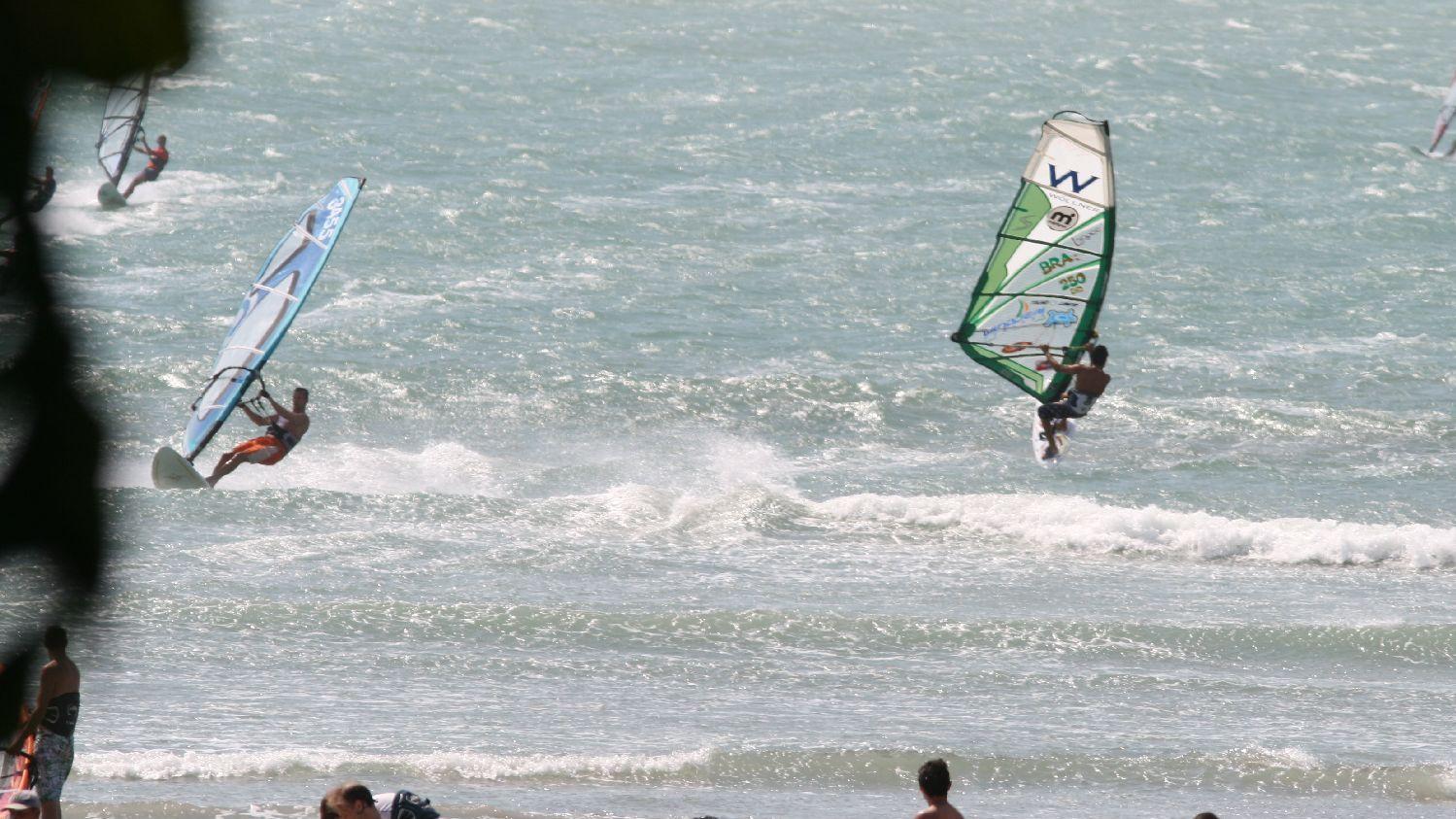 Windsurfen_Jericoacoara_IMG_1229.JPG
