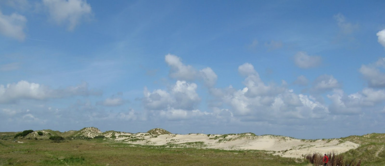 Windsurfen_Norderney_IMG_0251.JPG