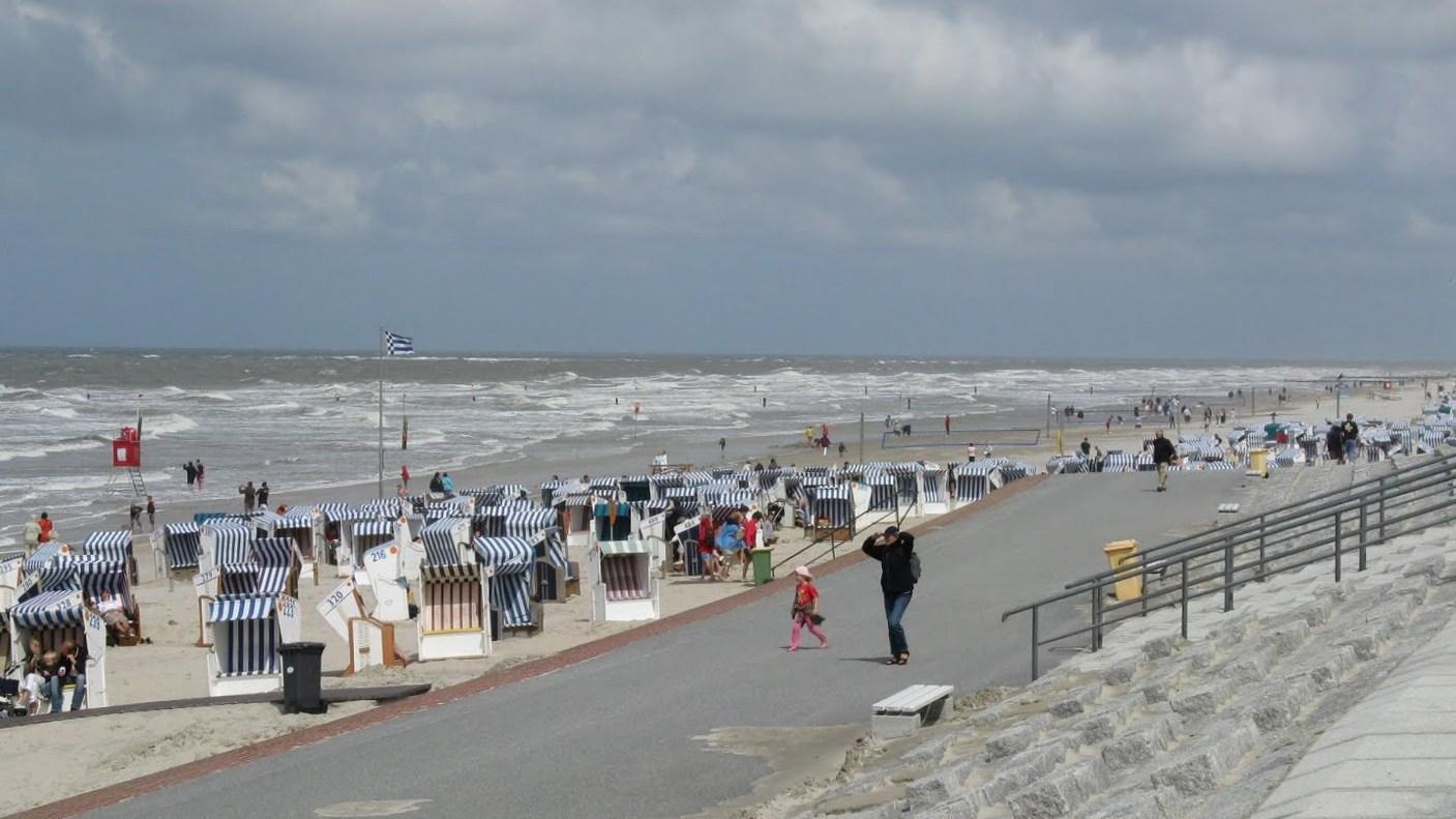 Windsurfen_Norderney_IMG_0261.JPG